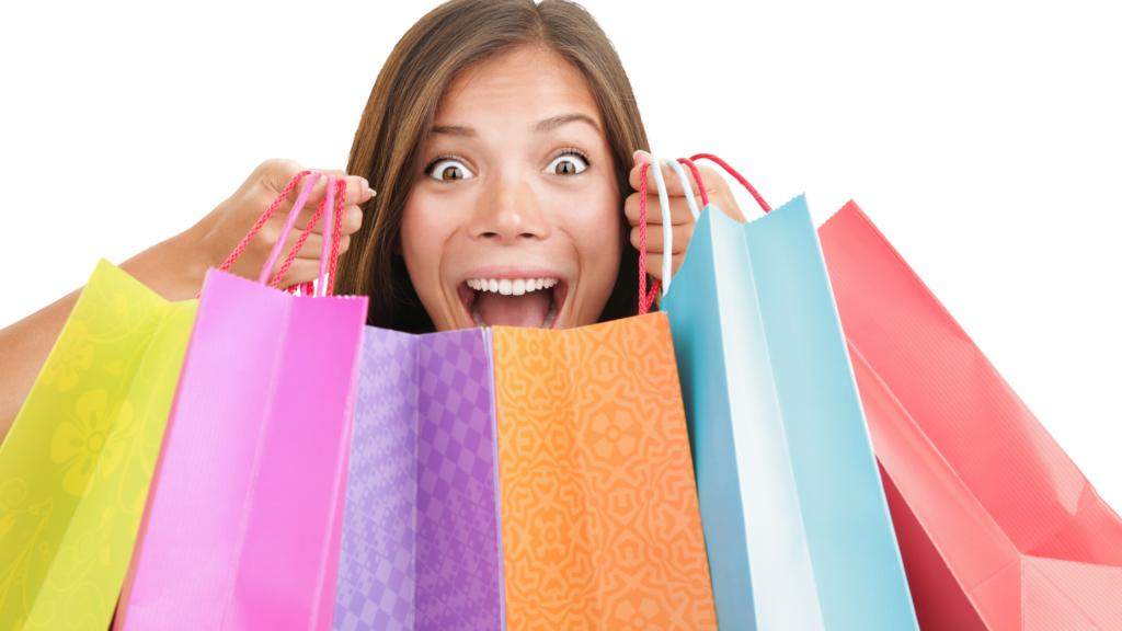 Benefits of online shopping- Wispri