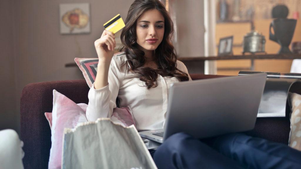 ways to get price drop notifications on Amazon