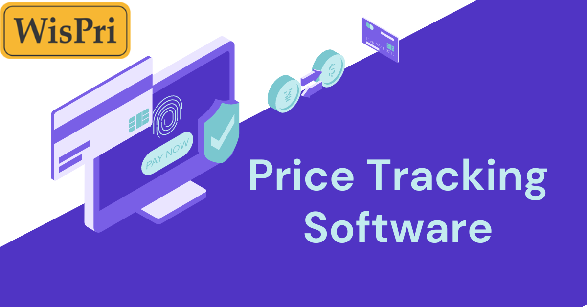 price tracking software