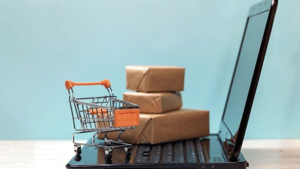 get price drop notifications on Amazon